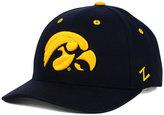 Zephyr Iowa Hawkeyes Competitor Cap