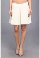 Trina Turk Julienne Skirt