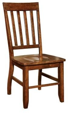 Hokku Designs Jared Dining Chair