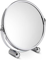 Marks and Spencer Small Round Mirror