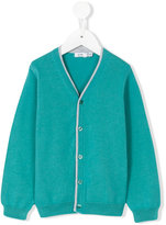 Knot Francisco cardigan
