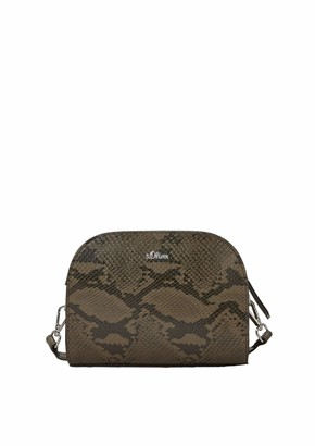 S'Oliver Womens 39.903.94.2920 Cross-Body Bag