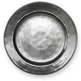 Juliska 'Pewter' Stoneware Dinner Plate