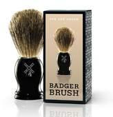 Van Der Hagen Badger Shave Brush