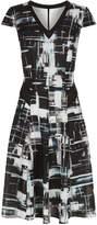 Fenn Wright Manson Libra Dress