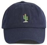 Forever 21 FOREVER 21+ HatBeast Cactus Cap