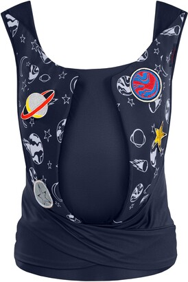 CYBEX Yema Space Rocket Baby Carrier