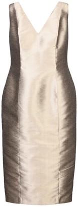 FELY CAMPO 3/4 length dresses