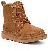 UGG Boys Harkley Boots