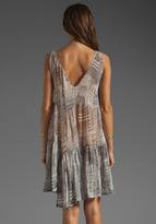 Nicholas K Zola Dress
