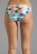 Suboo Bandeau Bikini