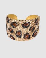 Kenneth Jay Lane Bracelets - Item 50122276