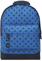 Mi-Pac All Stars Mini Backpack, Royal Blue