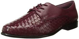Trotters Women's Lizzie Oxford