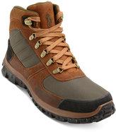 Polo Ralph Lauren Men's Herrik Hiker Boots