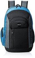 O'Neill Men's Epic Backpack