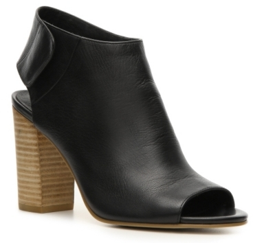 Crown Vintage Avery Bootie