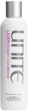 Unite Lazer Straight Conditioner, 8-oz, from Purebeauty Salon & Spa