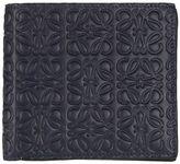 Loewe Anagram Bifold Wallet