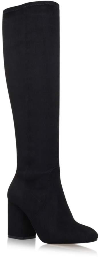Kurt Geiger Carvela Wasp Knee-High Boots