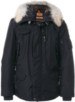 Parajumpers classic padded jacket - men - Polyamide/Polyester - S