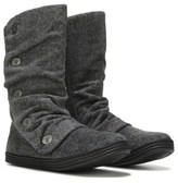 Blowfish Women's Rammish Boot