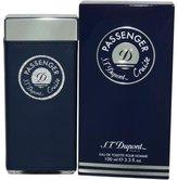 S.t. Dupont Passenger Cruise Eau De Toilette Spray