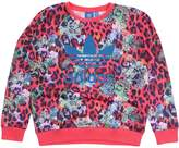 adidas Sweatshirts - Item 12016907