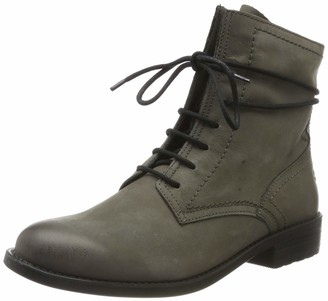 Tamaris 1-1-25111-23 Women's Ankle Boots