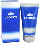 Lacoste Cool Play by Shower Gel for Men (5 oz)