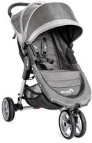 Baby Jogger 'City Mini(R)' Single Stroller