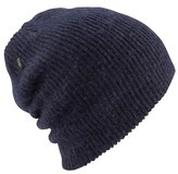 Coal Women's 'The Scotty' Slouchy Beanie - Blue