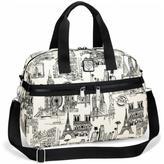 Brighton Lightweight Duffel Bag