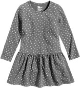 Epic Threads Star Dress, Little Girls (4-6X), Created for Macy's