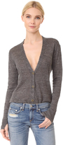 Brochu Walker Sula Cardigan
