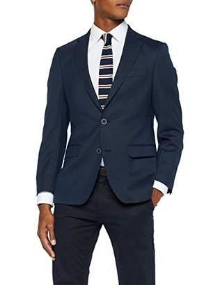 Bugatti Men's 793232-99600 Suit Jacket