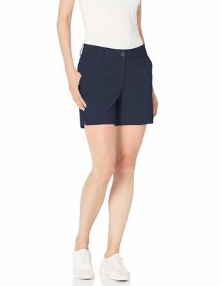 Cutter & Buck Women's Response 5-inch Shorts