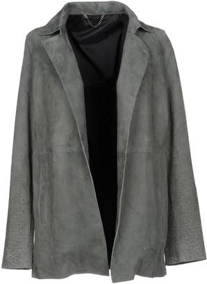 Vintage De Luxe Overcoats - Item 41799959DA