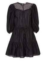 Joie Mishika Dress - XS