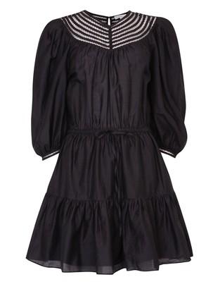 Joie Mishika Dress - XS