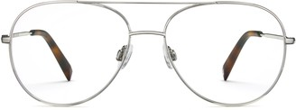 Warby Parker York