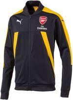 Puma Arsenal Stadium Jacket