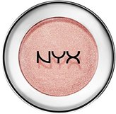 NYX (6 Pack Prismatic Shadows Girl Talk