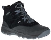 """Merrell Men's Thermo Shiver 6"""" Waterproof Boot"""