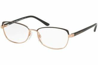 Ray-Ban Women's 0MK7005 Optical Frames