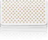 Christian Louboutin Women's Macaron Wallet