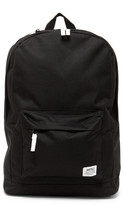 Wesc Chaz Backpack