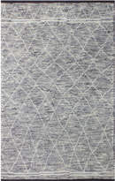Bashian Rugs Nadia Wool Hand Knotted Area Rug