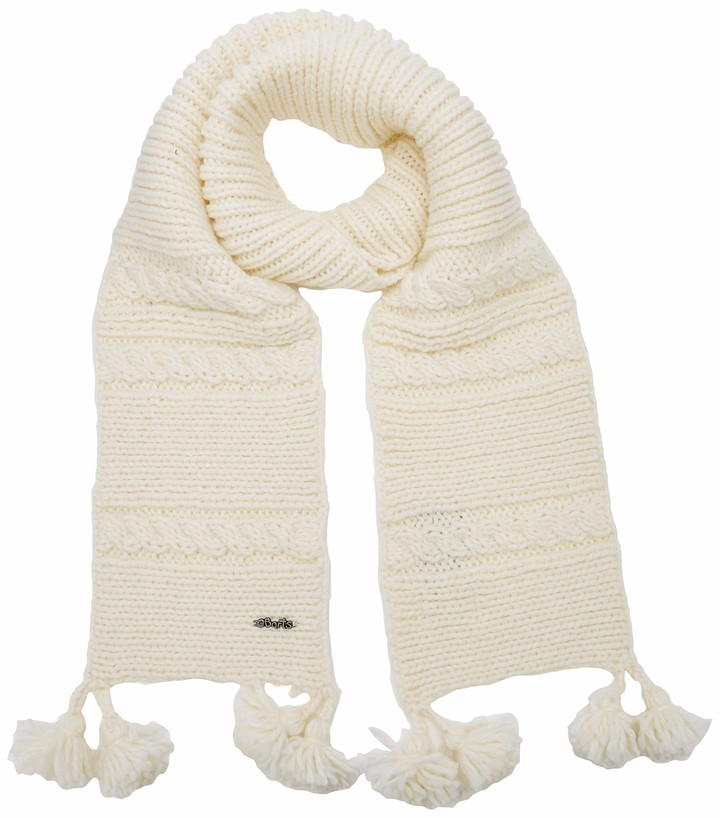 Barts Boy's Claire Scarf Girls