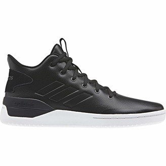 adidas Women's Bball80s Basketball Shoes